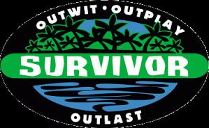 400px-Survivor.borneo.logo