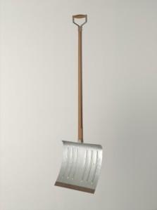 Duchamp.-In-advance-of-a-Broken-Arm-295x395
