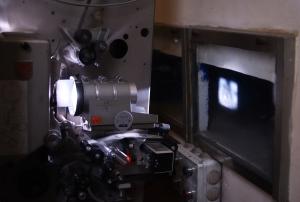 Projecteur_cinématographique_35mm
