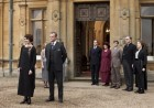 downton-abbey-season-3-600x423